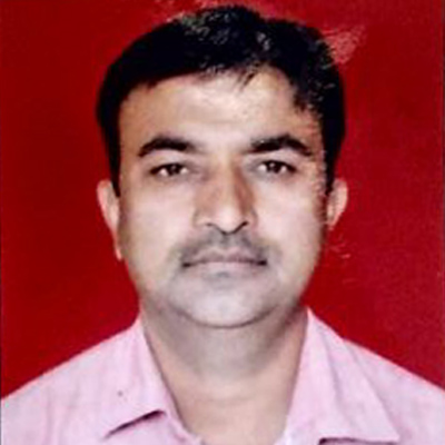 Narayan Pawar